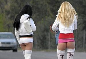 Проститутки воронежа с новаЯ усмань