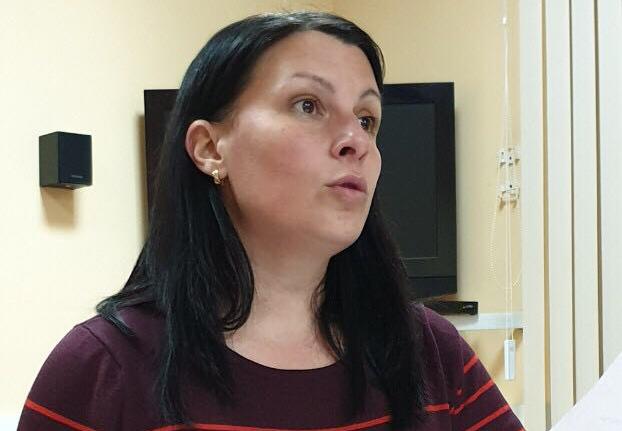 a15ec43f1f4 Колко пари събра кметът Стоянова от паркирането в Казанлък? / Новини от  Казанлък