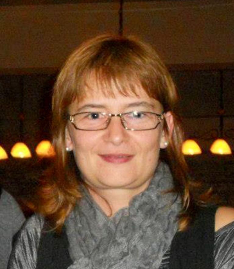 Съдия Маждракова е избрана отново за ръководител на Районен съд Казанлък /  Новини от Казанлък