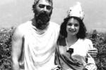 Уникално издание представя Цариците на Казанлък / Новини от Казанлък
