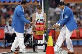Параолимпийците ни се позлатиха преди Световното / Новини от Казанлък