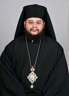 Kiprian_2_1(1) Всемирното Православие - Старозагорска епархия