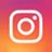 Следвай в Instagram